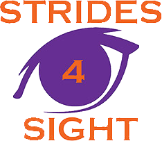 Strides 4 Sight